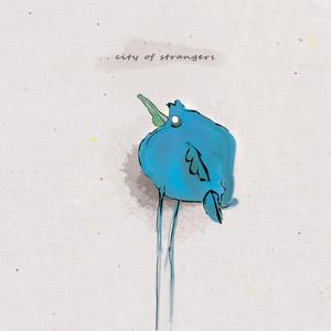 City of Strangers album