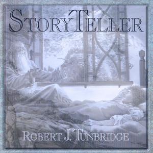 StoryTeller album