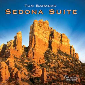 Sonata in G Minor cover art