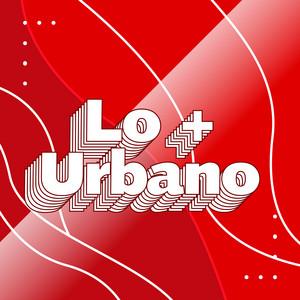 Lo + Urbano