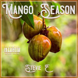 Mango Season album