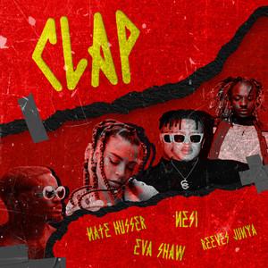 CLAP (with Reeves Junya)