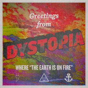 Dystopia (Remixes)