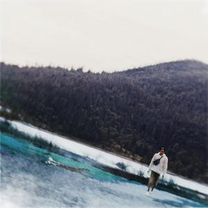 Spring Fever Bass Camp album