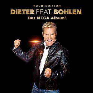 Dieter feat. Bohlen (Das Mega Album) album