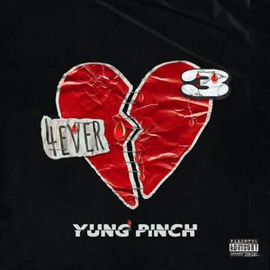 4Everheartbroke 3 - EP