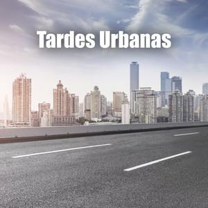 Tardes Urbanas