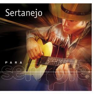 Serie Premiada - Sertanejo