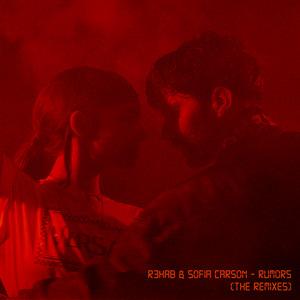 Rumors (The Remixes)