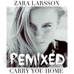 Carry You Home (Remixes)