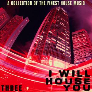 A Freak - 6th Floor Mix by Basement Grooves, Tony Kranh