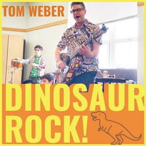 Dinosaur Rock!