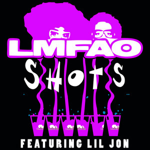 Shots (dummejungs Remix Version)