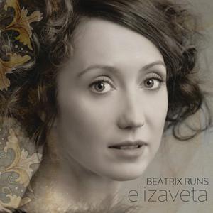 Dreamer by Elizaveta