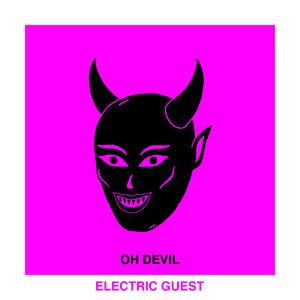 Oh Devil (feat. Devin Di Dakta) [Radio Edit]