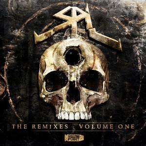 The Remixes : Volume One