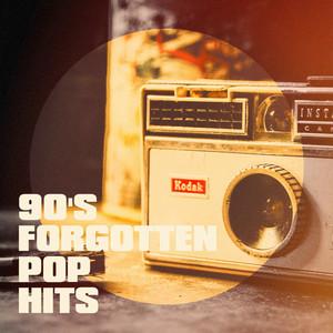 90's Forgotten Pop Hits album