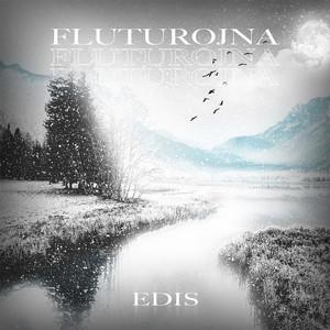 Fluturojna by Edis