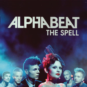 Alphabeat - Heat wave