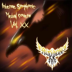 Mothra's Song cover art