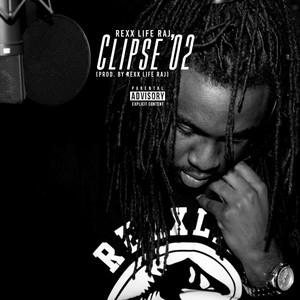Clipse '02 - Single