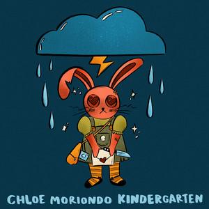 Kindergarten - Chloe Moriondo