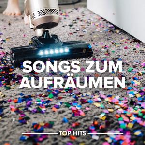 Songs zum Aufräumen