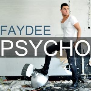 Psycho (Remixes)