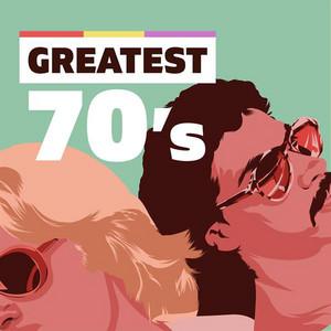 Greatest 70's