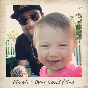 Over Land & Sea (Acoustic)