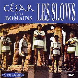 César et les Romains