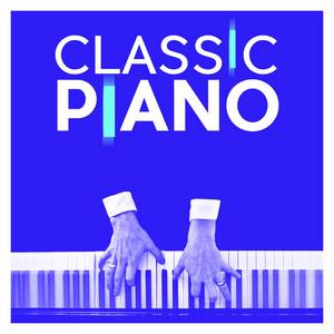 Piano Sonata No. 8 in A Minor, K. 310: III. Presto by Wolfgang Amadeus Mozart