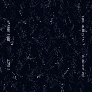 Bone Marrow (feat. Danny Seth)