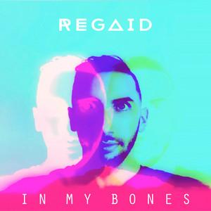 In My Bones album