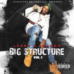 Big Structure, Vol.1