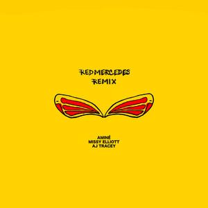 REDMERCEDES (Remix)