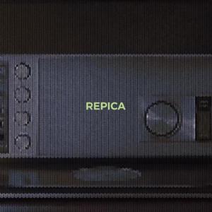 Repica