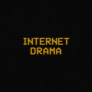 internet drama - Lubalin