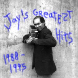 Jay's Greatest Hits album