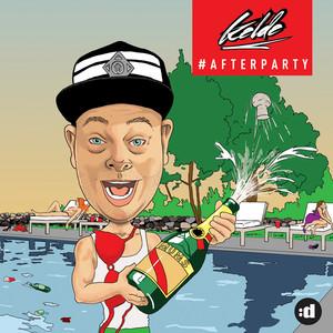 Kelde - Afterparty