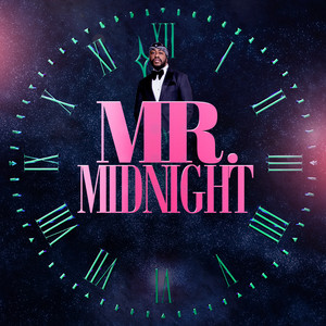 Mr. Midnight