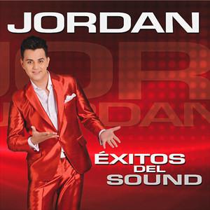 Romance Ilegal / Cumbia / Haciendo el Amor / Furia Loca (Mix Sound 1) by Jordan