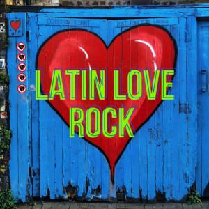 Latin Love Rock - Mon Laferte