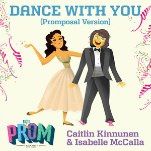 Dance with You (Promposal Version)