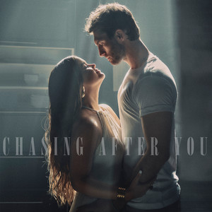 Chasing After You (with Maren Morris)