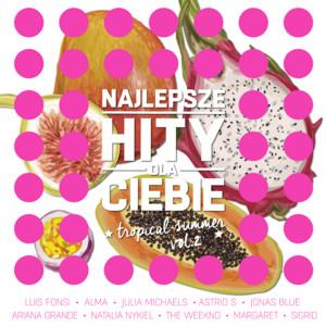 Najlepsze Hity Dla Ciebie - Tropical Summer, Vol. 2