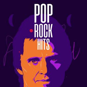 Pop Rock Hits