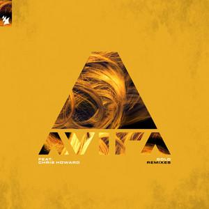 Gold (Remixes) (feat. Chris Howard)