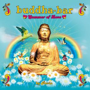 Buddha Bar: Summer of Love (by Ravin)