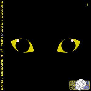 Cats / Cocaine